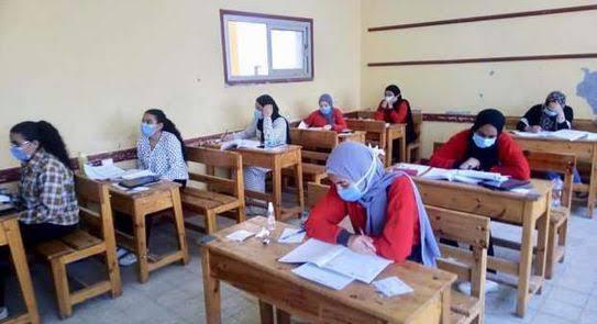 جمع كلمة حليب مصادر من وزارة التربية والتعليم تؤكد أن هذا السؤال ام يأتي في الإمتحانات