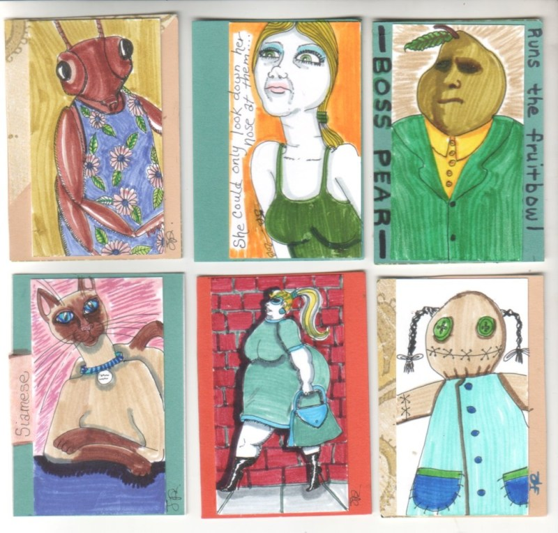 6-ACEO-Cards
