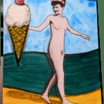 icecreamladystephen