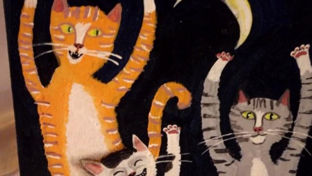 mooncats1