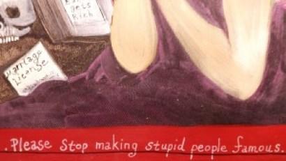 stupidpeople1