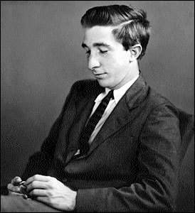 johnupdike