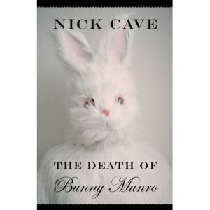 nick_cave_the_death_of_bunny_munro_300