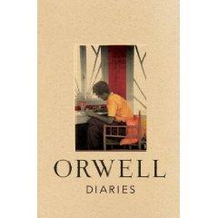 orwelldiaries