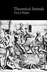 theoretical-animals-cover-art