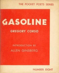 corso_gasoline