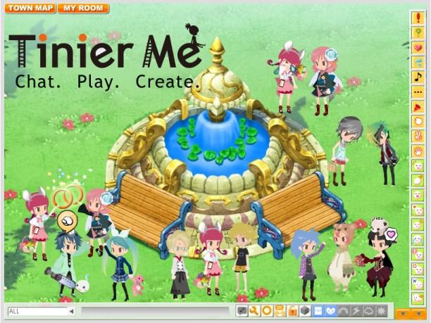 japanamerica create play anime avatars in the usa 3 am magazine