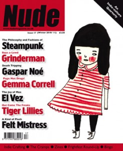Cover 17.1.indd