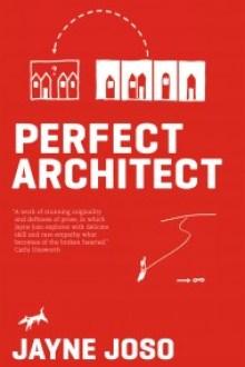 Perfect Architect cover