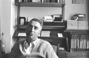 barthes3