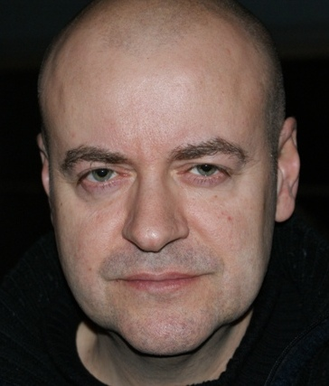 grzegorzwroblewski1