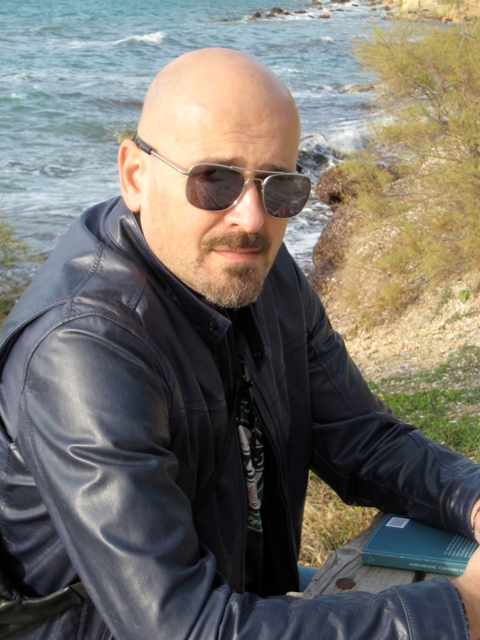 sodan-photo-greece1
