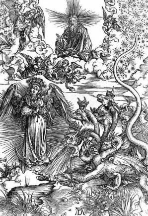 d0bed180d0b8d0b3d0b8d0bdd0b0d0bb-albrecht-durer-the-revelation-of-st-john-10-the-woman-clothed-with-the-sun-and-the-seven-headed-dragon1