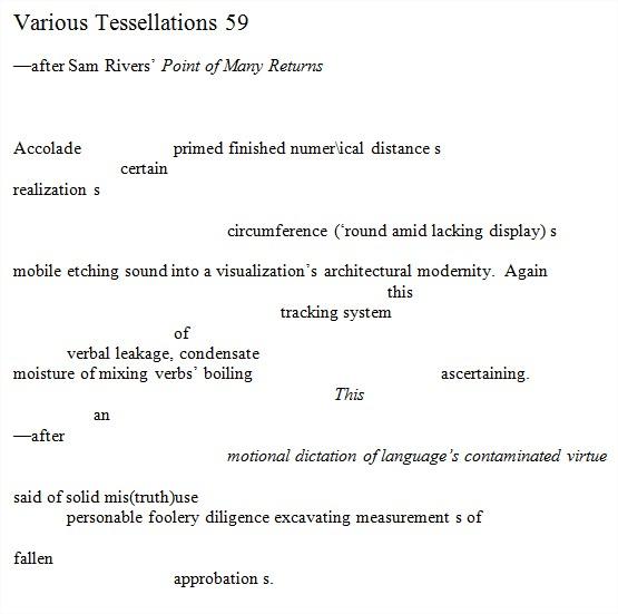various-tessellations-59