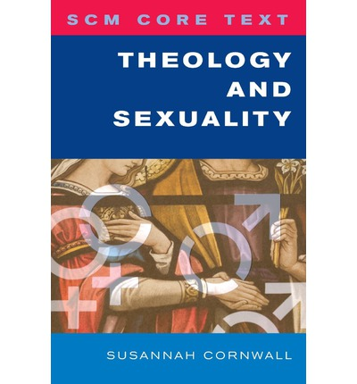 Sex gender and sexuality book