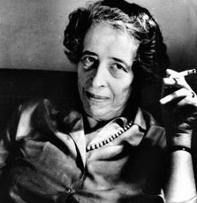 Hannah Arendt - caption old copy