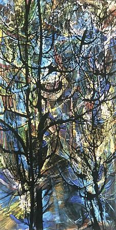 trees61-1