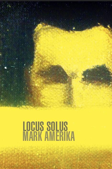 locusolus
