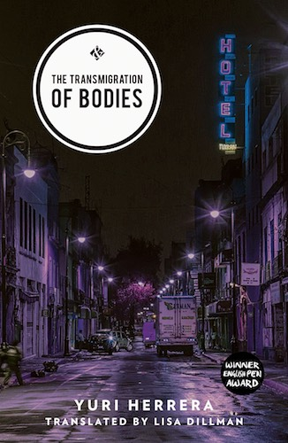 The Transmigration of Bodies