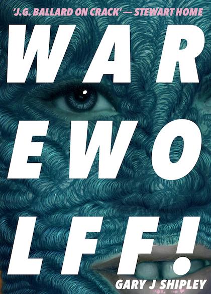 Warewolff