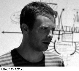 tom-mccarthy.jpg
