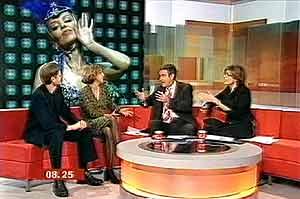 bbclong.jpg
