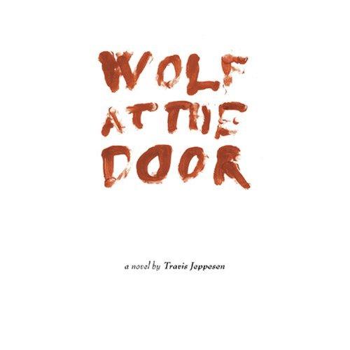 wolfatthedoor.jpg