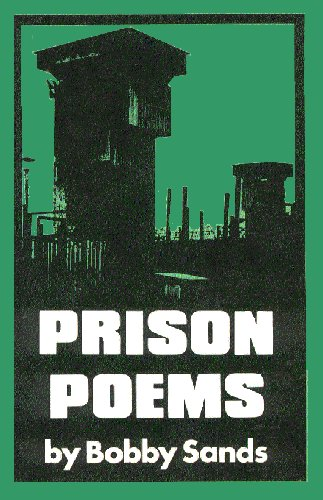 bobby-sands-poems.jpg