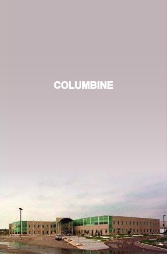 columbine-cover2