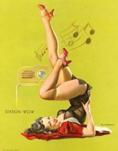 stationwow