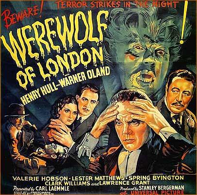 night2-werewolfoflondon