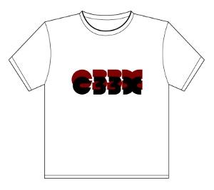 c33x-shirt1