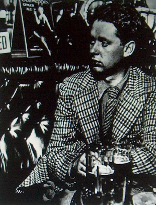 dylan-thomas-1941