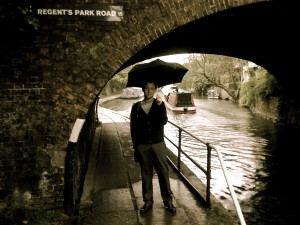 me-by-regents-canal-2009-300x225