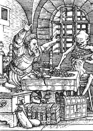 death-and-the-miser-from-the-dance-of-death-1523