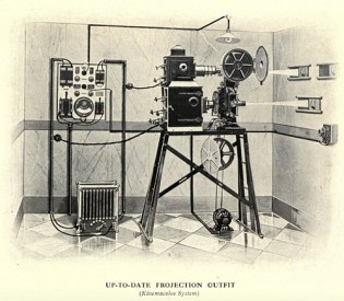 projection_system