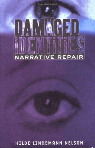 damagedid