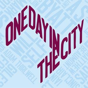 onedayinthecity