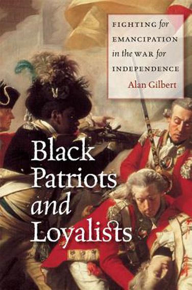 blackpatriots