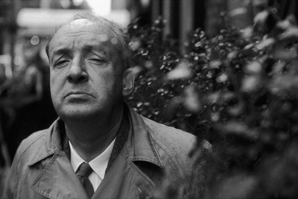 The Unknown Nabokov, part 1: Poetic Prose or Prosaic Poetry? - 3:AM ...
