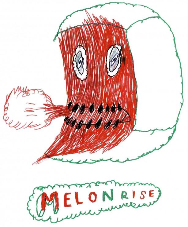 08 melonrises