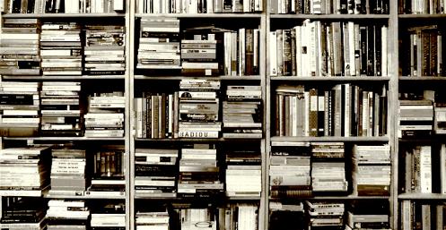 bookshelf-02