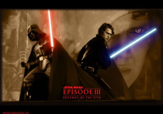 some-people-hate-darth-vader-but-here-s-why-anakin-deserves-our-sympathy-before-and-afte-645643