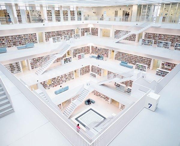 amazing-libraries-13__880