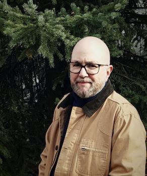 JM Schreiber