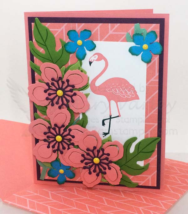 Flirty-Flamingo-Bower-of-Flowers-1