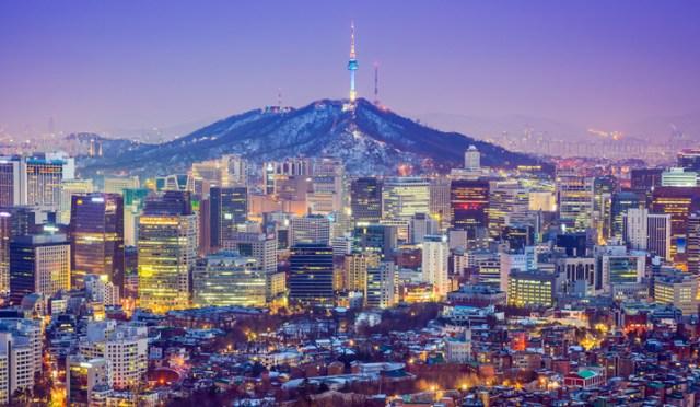 Soeul-City-Guide.jpg