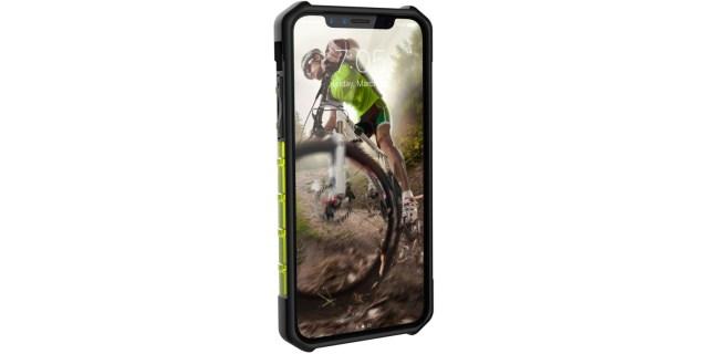 iPhone-8-encased