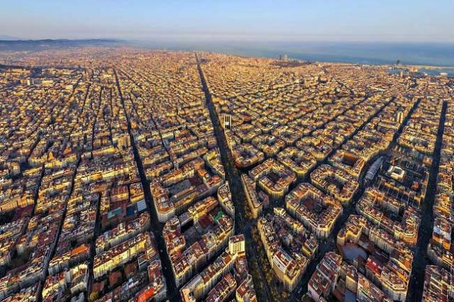 oirealtor-blog-urbanismo-barcelona-ciudad.jpg
