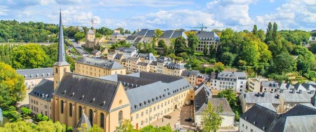 970x404-Luxembourg.jpg